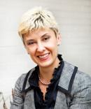 Oksana Artemov